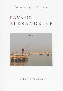 Pavane Alexandrine - DominiqueGogny