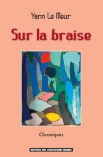 Le serment des pierres : Quimper, 1297 - FrédéricBargain