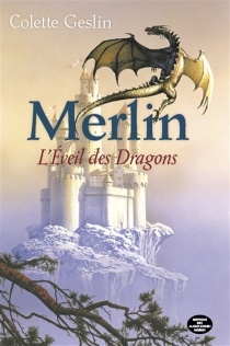 Merlin - ColetteGeslin
