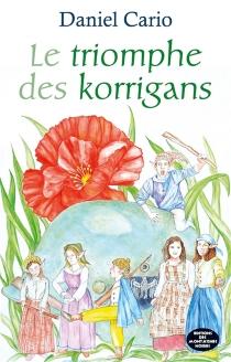 Le triomphe des Korrigans - DanielCario