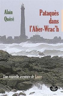 Une nouvelle aventure de Laure - AlainQuéré