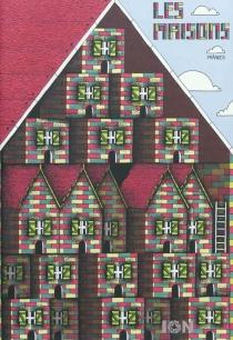 Les maisons - Fräneck