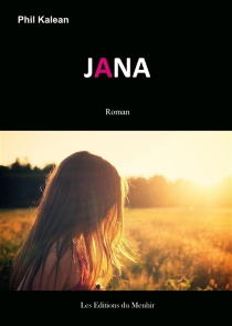 Jana - PhilKalean