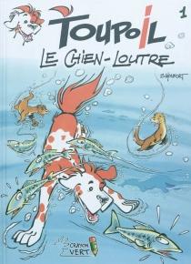 Toupoil - SergeMonfort