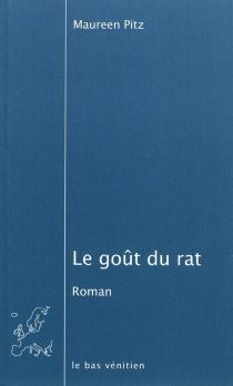 Le goût du rat - MaureenPitz