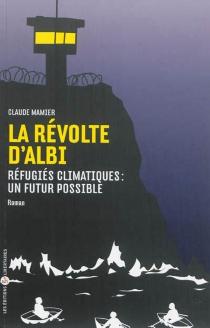 La révolte d'Albi - ClaudeMamier