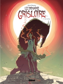 Le domaine Grisloire - MichelFalardeau