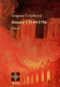 Dossier CD-09-3756 - DraganaCovjekovic