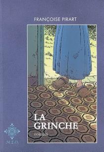 La Grinche - FrançoisePirart