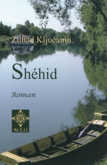 Shéhid - ZilhadKljucanin