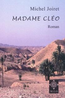 Madame Cléo - MichelJoiret