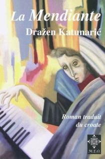 La mendiante - DrazenKatunaric