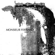 Monsieur Fernando - MatthieuBourrillon