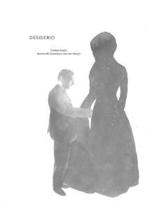Desiderio : contes muets - DominiqueVan den Bergh