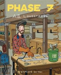 Phase 7 - AlecLongstreth