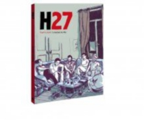 H27 - YounnLocard