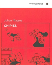 Chipies - JohanMassez