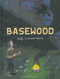 Basewood - AlecLongstreth