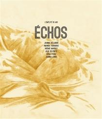 Echos -