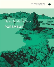 Porsmeur - Nylso