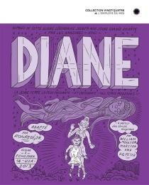 Diane - RonRegé