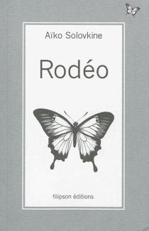 Rodéo - AïkoSolovkine