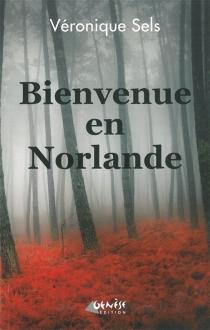 Bienvenue en Norlande - VéroniqueSels