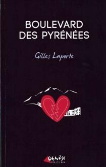 Boulevard des Pyrénées - GillesLaporte