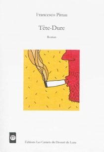 Tête-Dure - FrancescoPittau