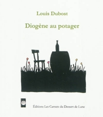 Diogène au potager : panier AMAP politique - LouisDubost