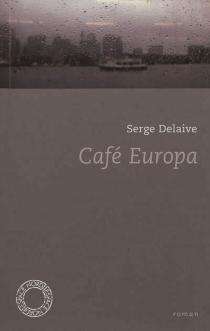 Café Europa - SergeDelaive