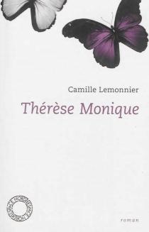 Thérèse Monique - CamilleLemonnier