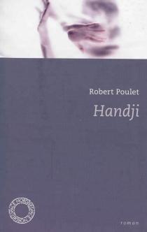 Handji - RobertPoulet