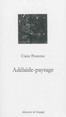 Adelaïde-paysage - ClairePonceau