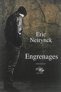 Engrenages - EricNeirynck