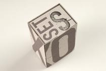 2wBox set S -