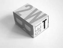 2wbox set T -