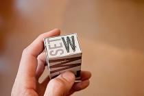 2wbox set W -