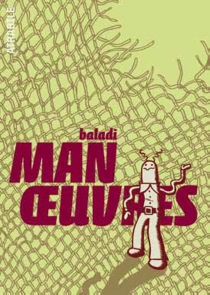 Manoeuvres - Baladi