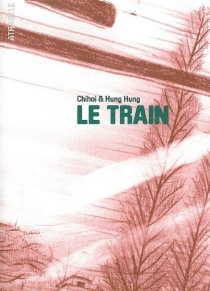 Le train - Chihoi
