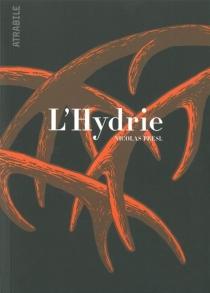 L'hydrie - NicolasPresl