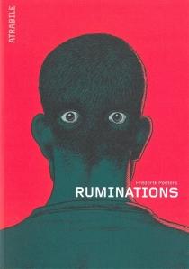 Ruminations - FrederikPeeters