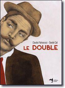 Le double - DavideCali