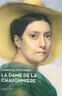La dame de la Chavonnière - LaurenceWinthrop