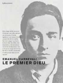 Oeuvres complètes - EmanuelCarnevali