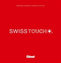 Swisstouch - BertrandLehmann