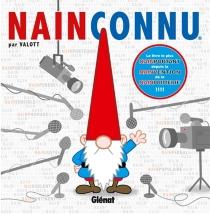 Nainconnu - Valott