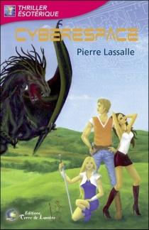 Les aventuriers du Graal - PierreLassalle