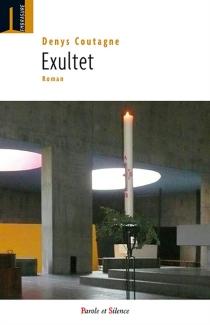 Exultet - DenisCoutagne