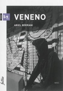 Veneno - ArielBermani